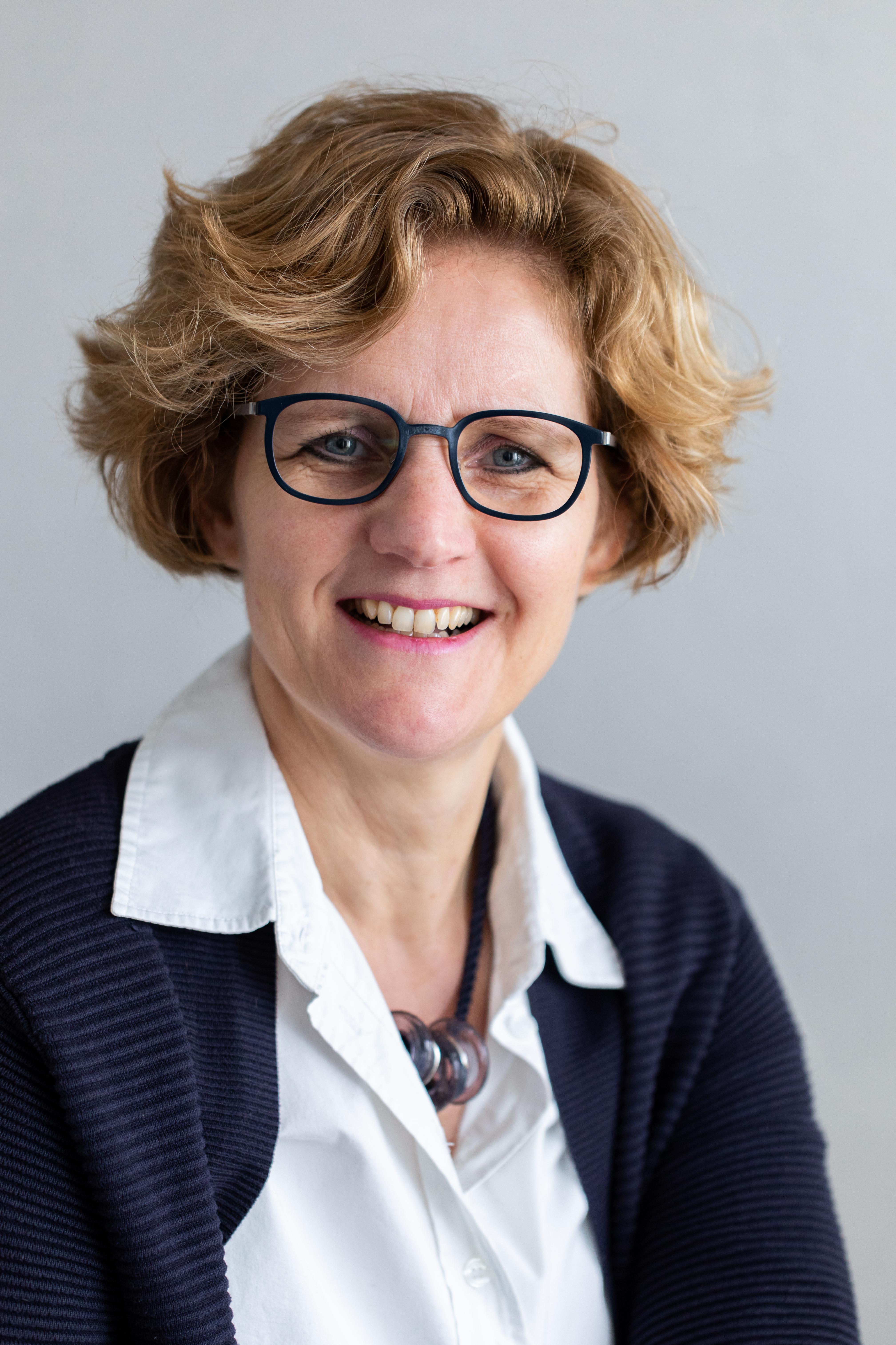 HR Beeldbank Klaverblad - Marjan van Houwelingen -1348